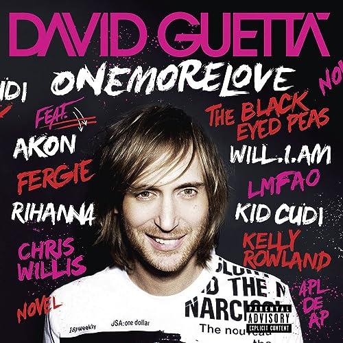 david guetta gettin over you mp3 free download