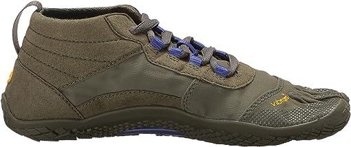 Military/Purple