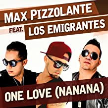 Best max pizzolante one love Reviews