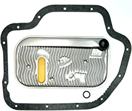 ACDelco TF231 Professional Automatic Transmission Fluid Filter Kit