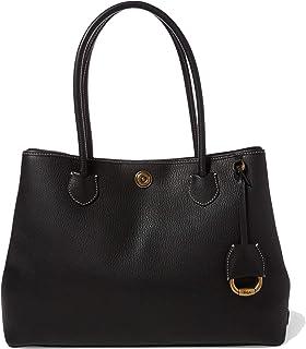 64ee0c794774 Amazon.ca  Ralph Lauren  Luggage   Bags