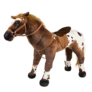 Best rockin rider domino stable horse Reviews