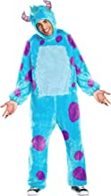 Disguise Adult Sulley Costume