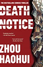 Best death notice book Reviews