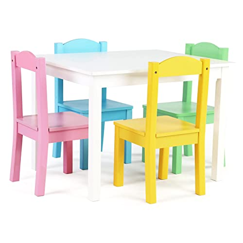 Childrens Table And Chairs Amazon Ca