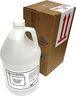 Food Grade Glycol Corrosion Inhibitor (clear) - 1 Gallon
