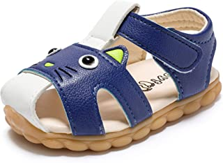 Baby Boys Sandals | Amazon.com