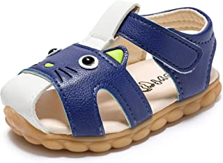 Best summer shoes baby boy Reviews