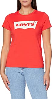 Levi's The Perfect Tee Maglietta Donna