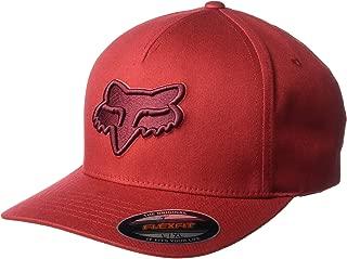 Men's Epicycle Flexfit Hat
