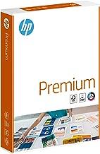 Avery Zweckform 2498 Premium Colour Laser Papier DIN A4 hoch WOW