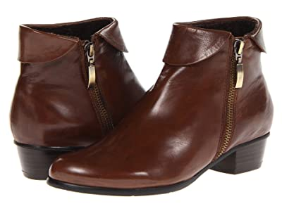 Spring Step Stockholm (Brown) Women