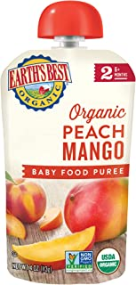 Best chair baby food Reviews
