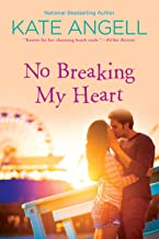 No Breaking My Heart (Barefoot William Beach Book 5)