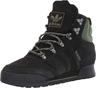 jake boot 2.0 gore tex