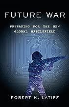 Best battlefield future warfare Reviews