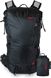 Matador Unisex_Adult FREERAIN32 Backpack Waterproof,  Charcoal,  Standard Size