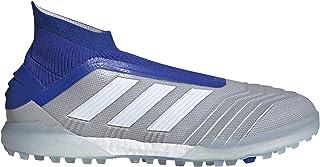 Predator 19+ Turf Shoes