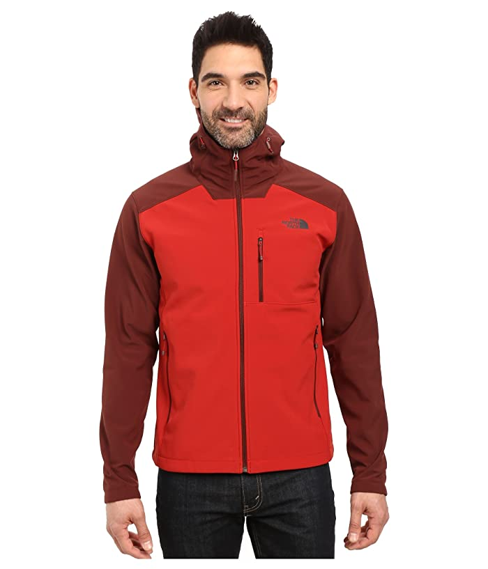 c3295edb1 The North Face Apex Bionic 2 Hoodie | 6pm
