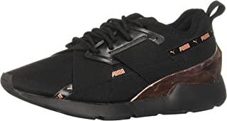 Women's Muse X-2 Casual Sneakers
