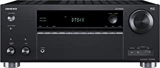 Best onkyo ht s7800 dolby vision Reviews