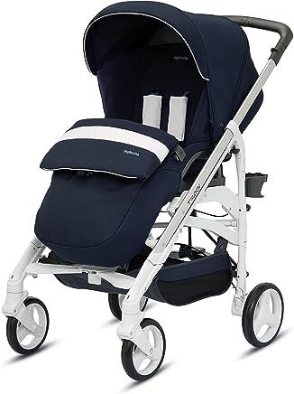 Inglesina AG37H3MAR 婴儿推车