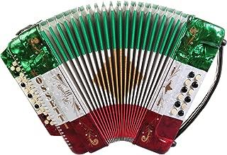 Best 34 button accordion Reviews