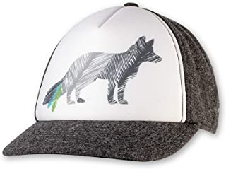 Best fox mountain hat Reviews