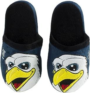 NFL Child's Mascot Slippers