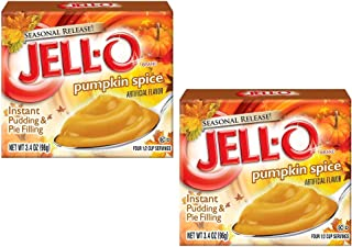 Best kraft jello pie Reviews