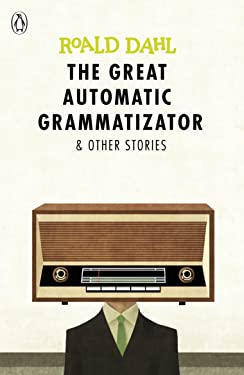 Great Automatic Grammatizator & Other