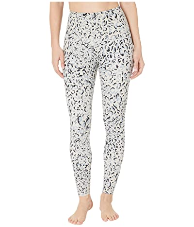 Varley Century Leggings 2.0 (Cashmere Cheetah) Women