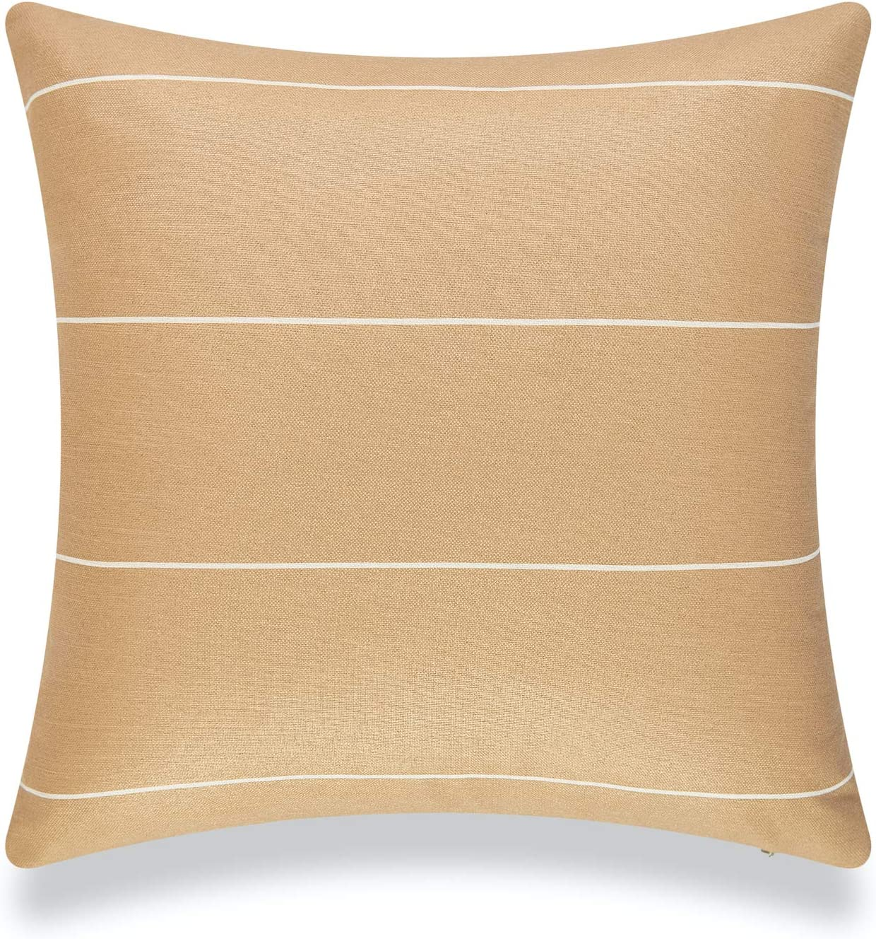 Hofdeco Modern Boho Patio Indoor Outdoor supreme Discount is also underway Cover B Pillow for ONLY