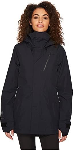 Volcom Snow - Campos Inf GORE-TEX® Jacket