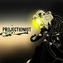 Projectionist (feat. Vinny Noose)