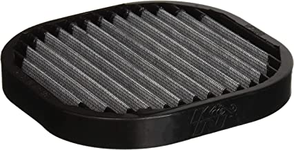 K&N VF1018 C Cabin Air Filter