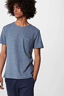 Age T-Shirt for Men, Size