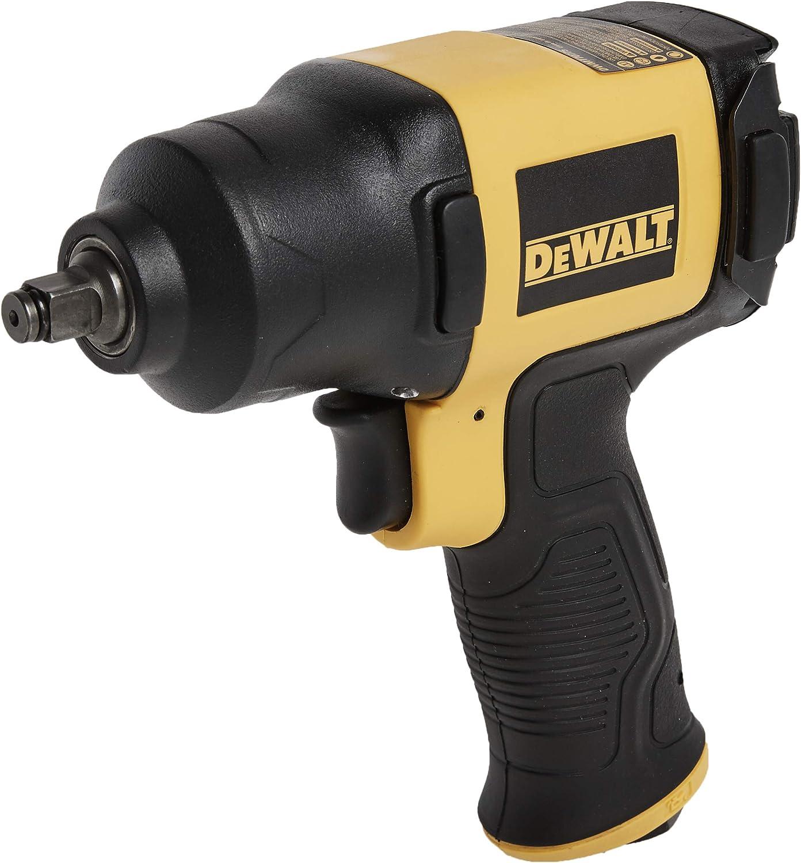 DEWALT DWMT70775 Pneumatic Impact Wrench