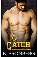 The Catch (The Player Duet) Kindle Edition