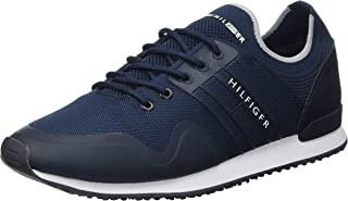 Tommy Hilfiger Herren Maxwell Sneaker