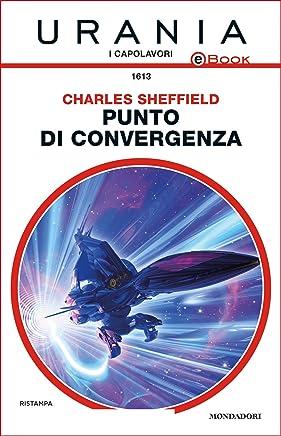 Punto di convergenza (Urania)