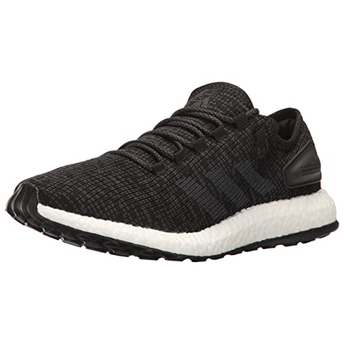 adidas Performance Mens Pureboost Running Shoe