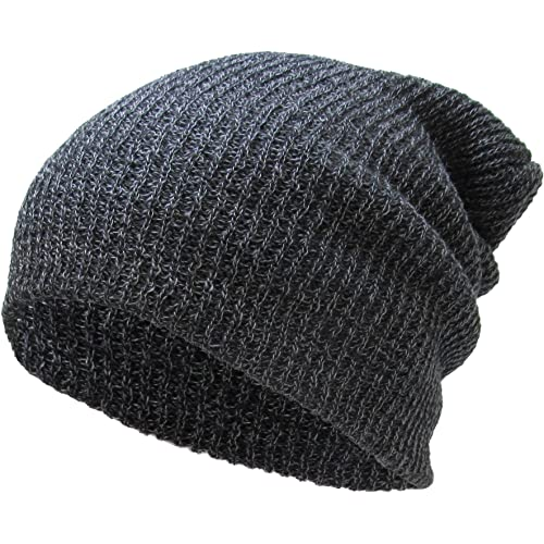 4a00cf7f4f3 KBETHOS Comfortbale Soft Slouchy Beanie Collection Winter Ski Baggy Hat  Unisex Various Styles