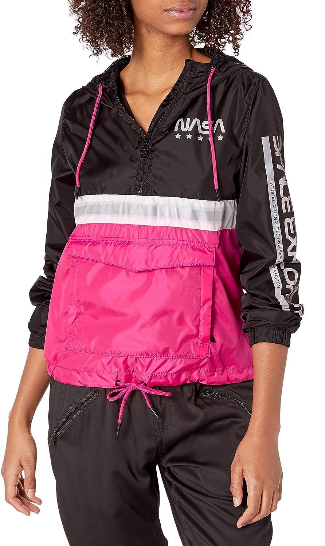 Southpole Women's Jacket