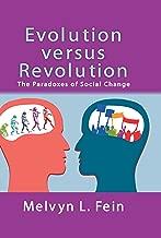 Best evolution versus revolution Reviews