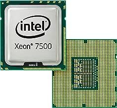 Best intel xeon e7520 processor Reviews