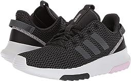 33bf2898e01 Adidas cloudfoam groove core black core black white at 6pm.com