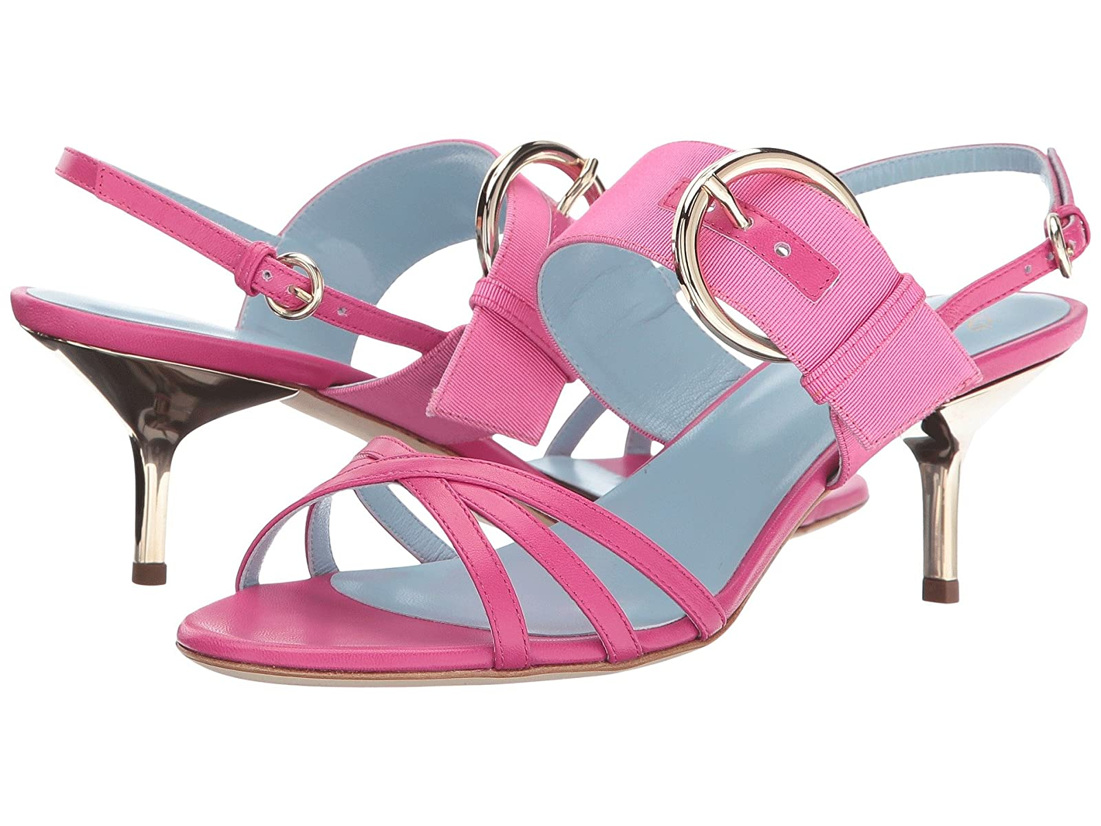 Frances Valentine LisetteCheap and distinctive eye-catching shoes