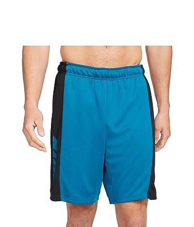 Nike Dry Shorts Energy SC