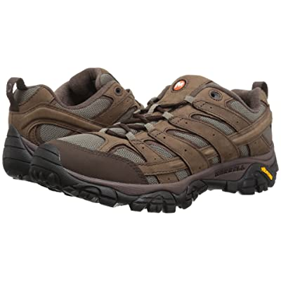Merrell Moab 2 Smooth (Bracken) Men